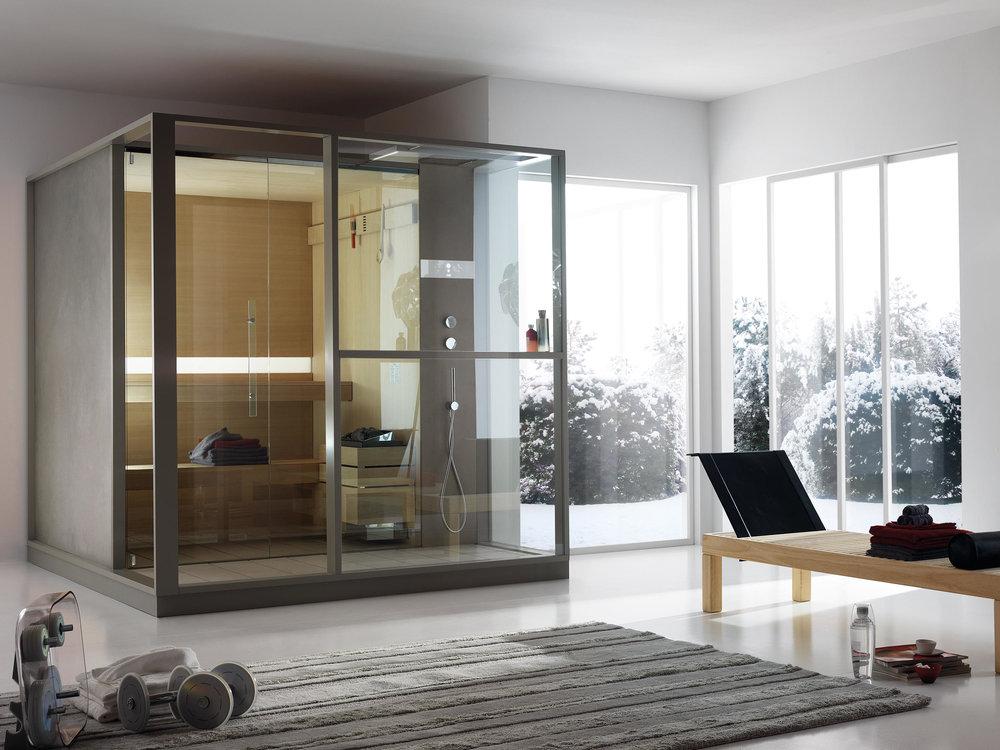 logica-sauna.jpg