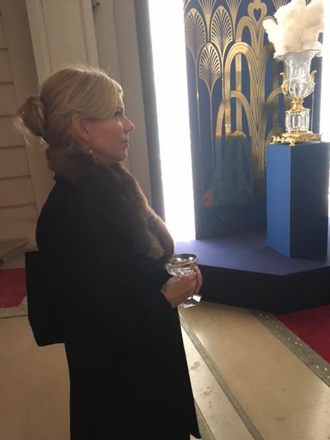 Baccarat Museum 3.JPG