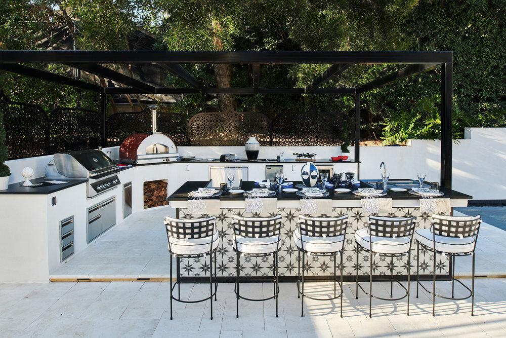 Outdoor Kitchen20-673 PSH 2018 Program0704.jpg