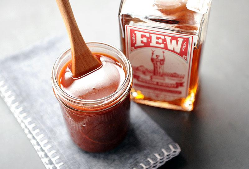 bourbon-carolina-bbq-sauce.jpg