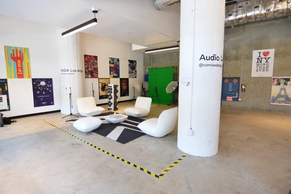 Audio Design Lab 2018.JPG