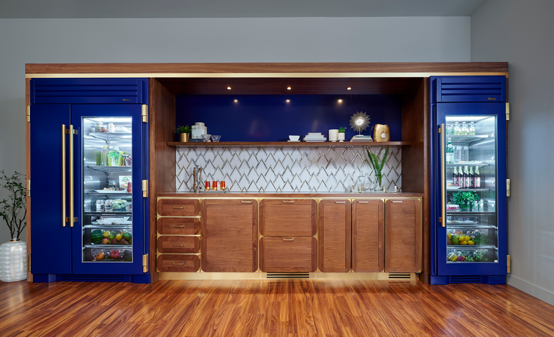 CobaltKitchen_TR30_Cabinets_SO.png