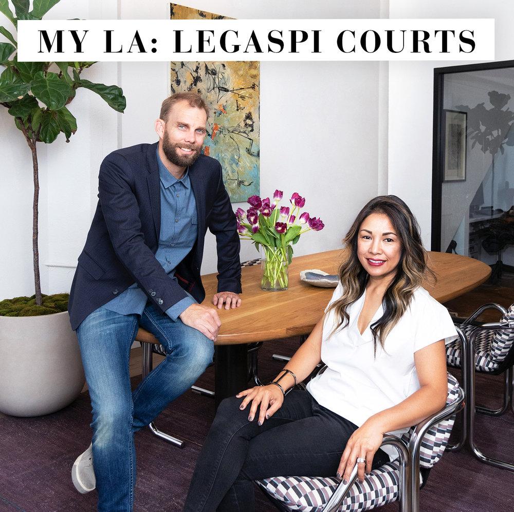 Legaspi-Courts-Design_MyLA.jpg