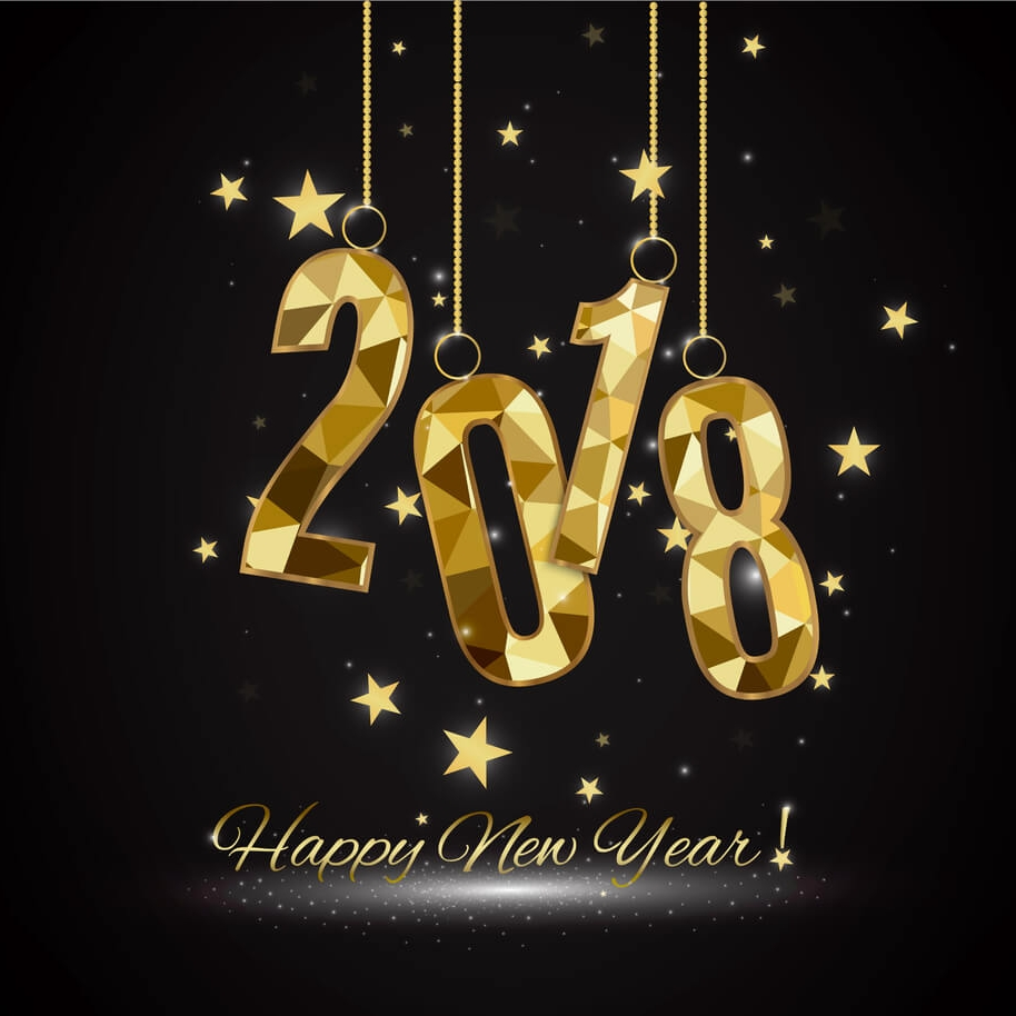 Happy-New-Year-Images-2018-HD-2-1.jpg