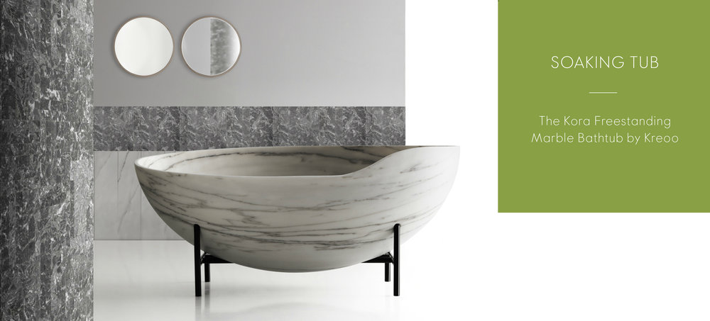 Kreoo tub.jpg