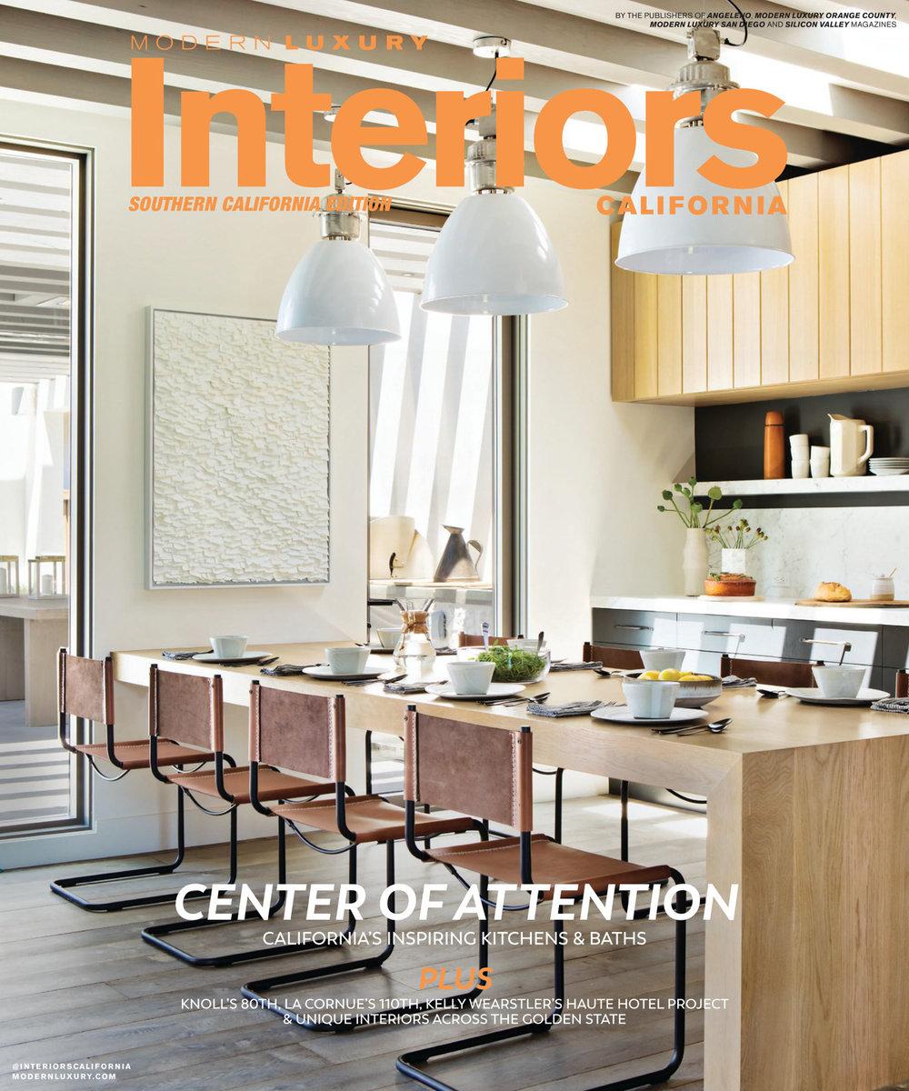 HBCA Interiors California Southern Edition October 2018-1.jpg