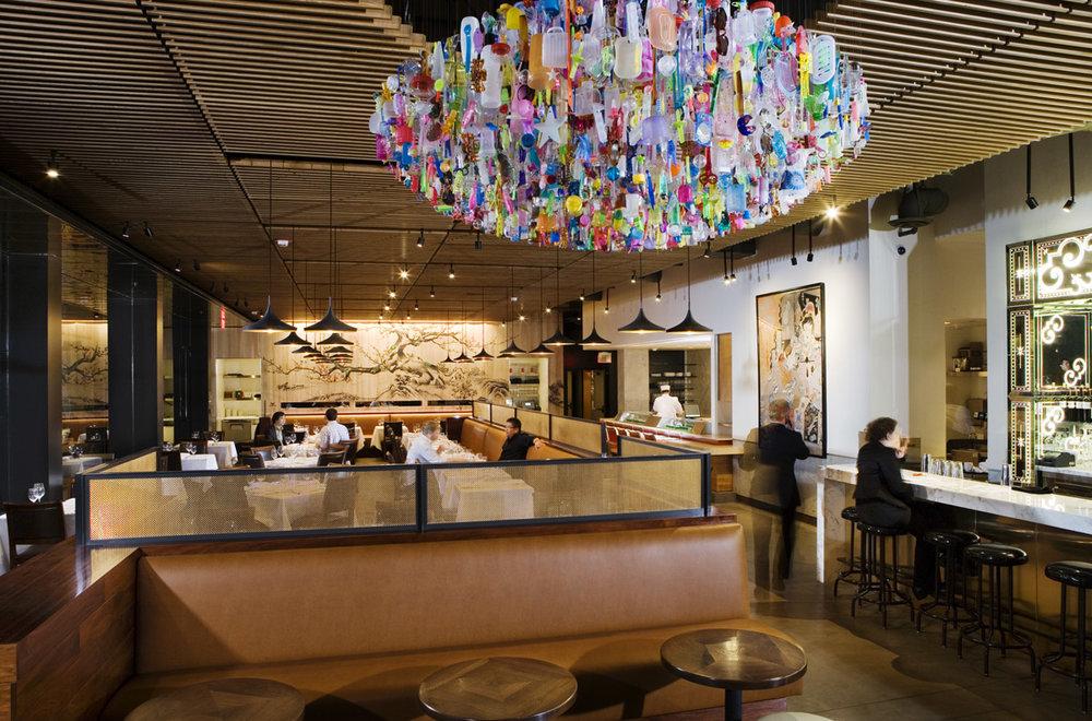 13 Chaya Restaurant-Gregg Segal.jpg