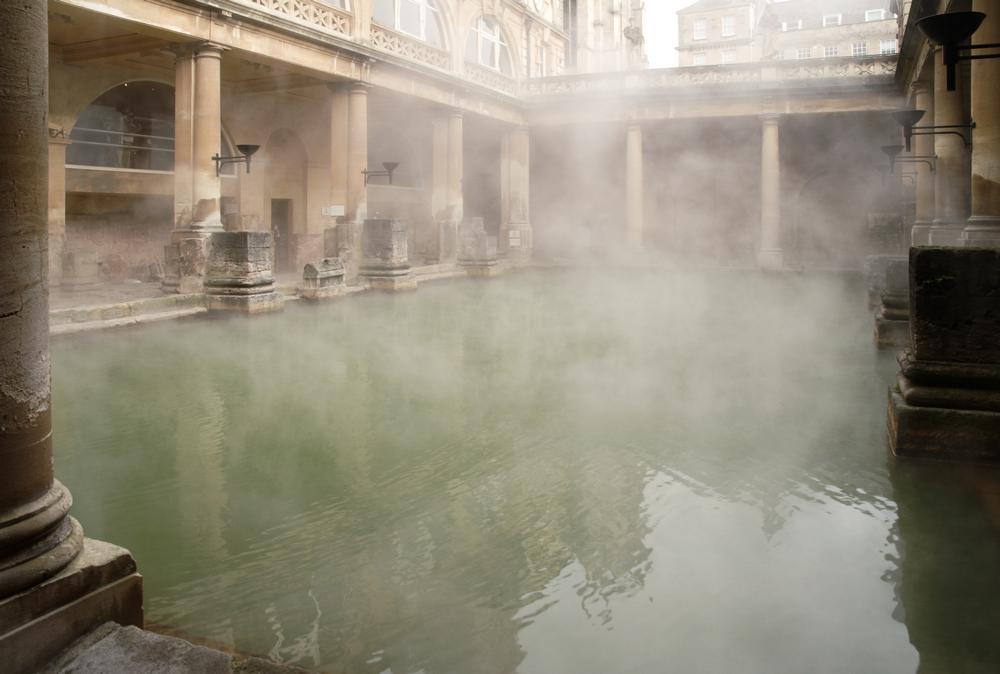 roman-baths-bath-somerset-8029129.jpg