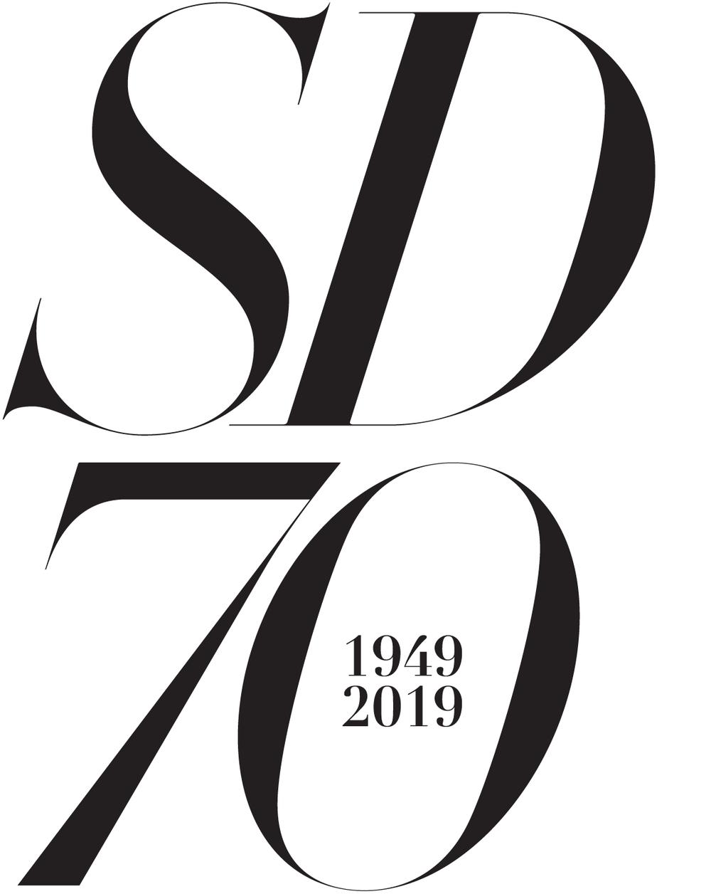 SD70 Logos Final-03.png