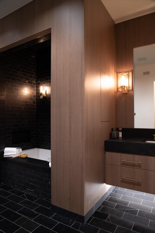 black bath.jpg