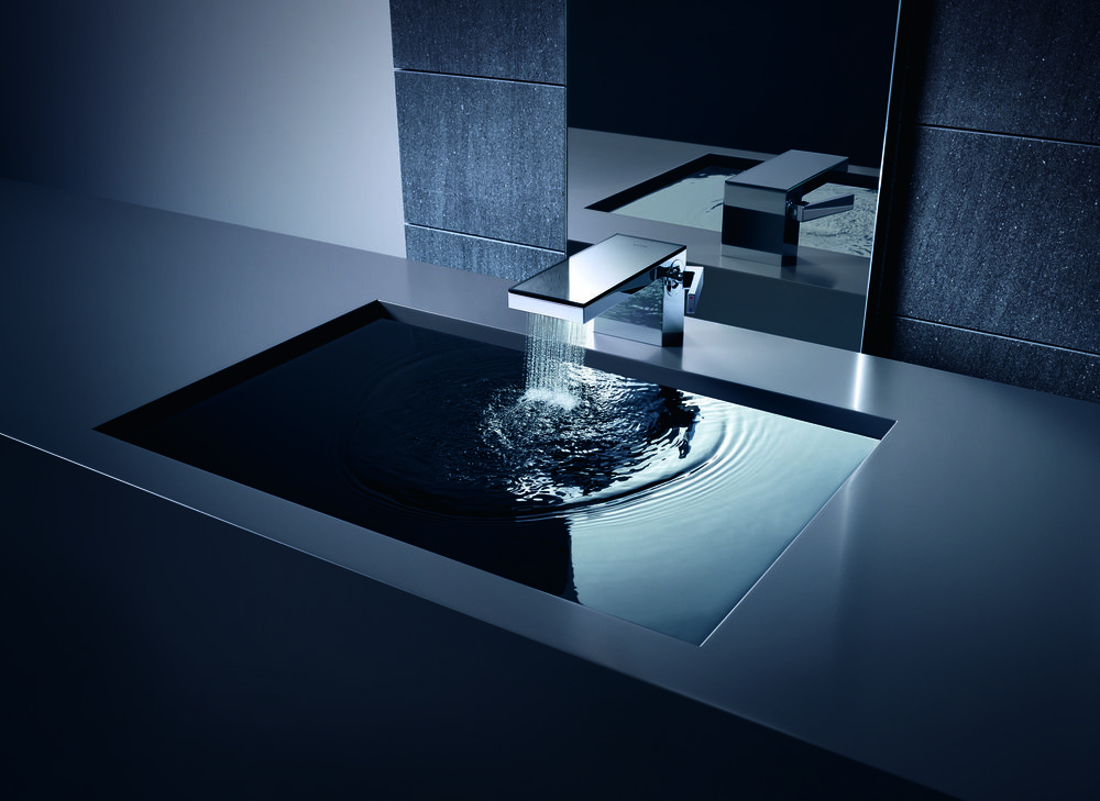 AXOR MyEdition_Chrome Glass__Water_Ambience.jpg