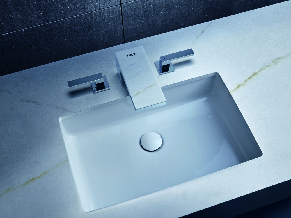 AXOR MyEdition_White Marble_Three-Hole_Ambience.jpg