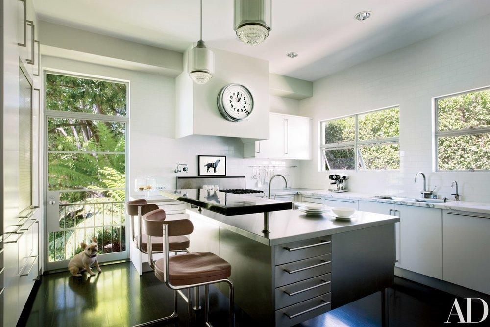 Gibbons kitchen.jpg