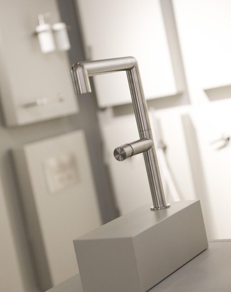 CEA showroom tap.png