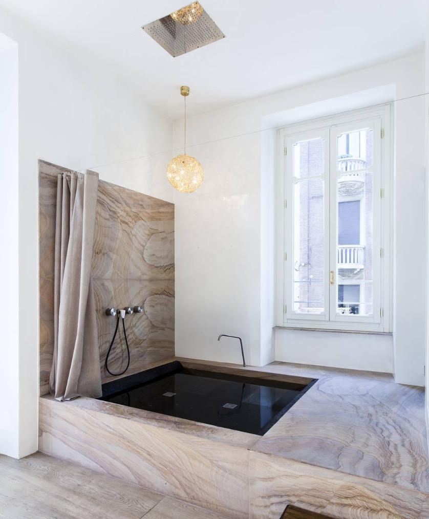 Cea bath tub.png