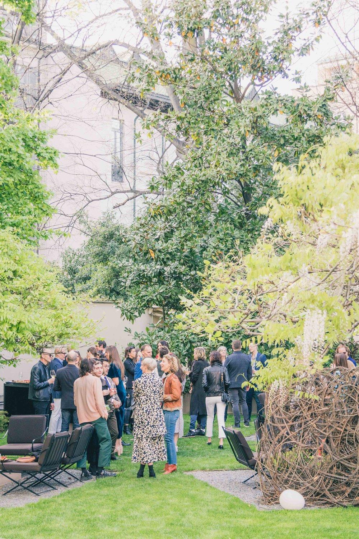 4 Bulgari hotel garden party 1.jpg