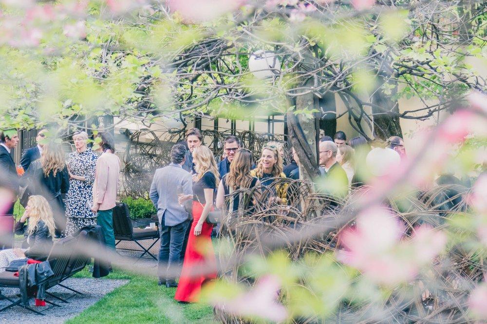 16 Bulgari hotel garden party 3.jpg