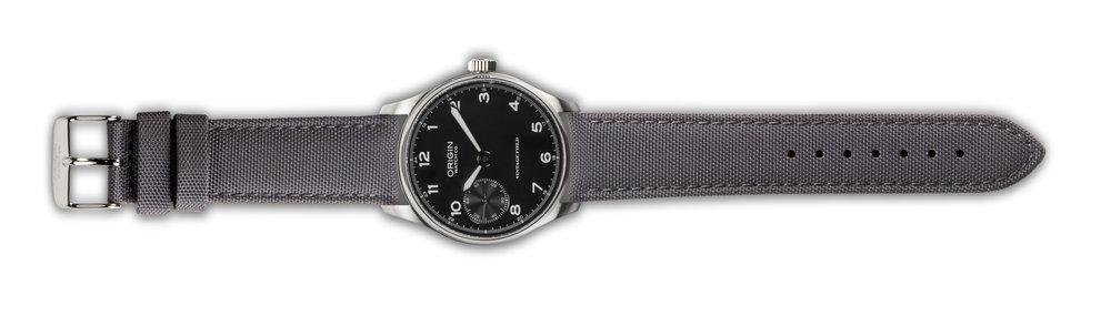Gray Canvas Black Dial.jpg