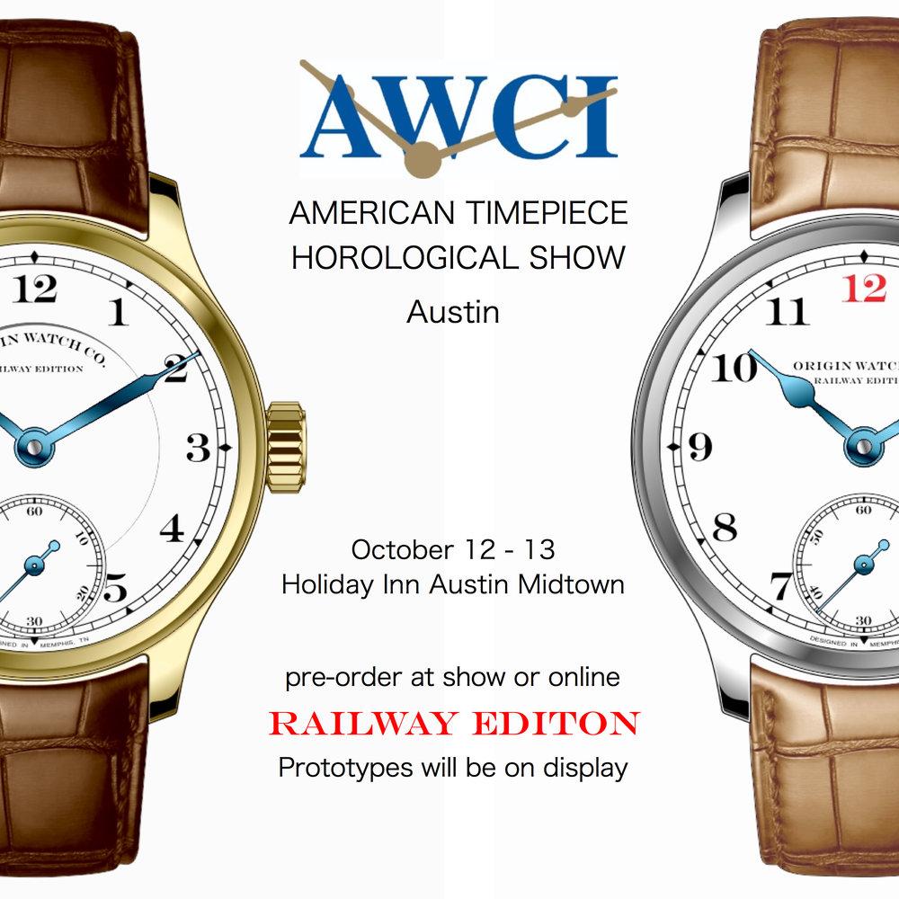 AWCI American Timepiece Show.jpg