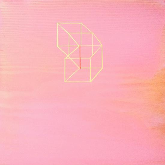 geometric-boxes-gold-wood