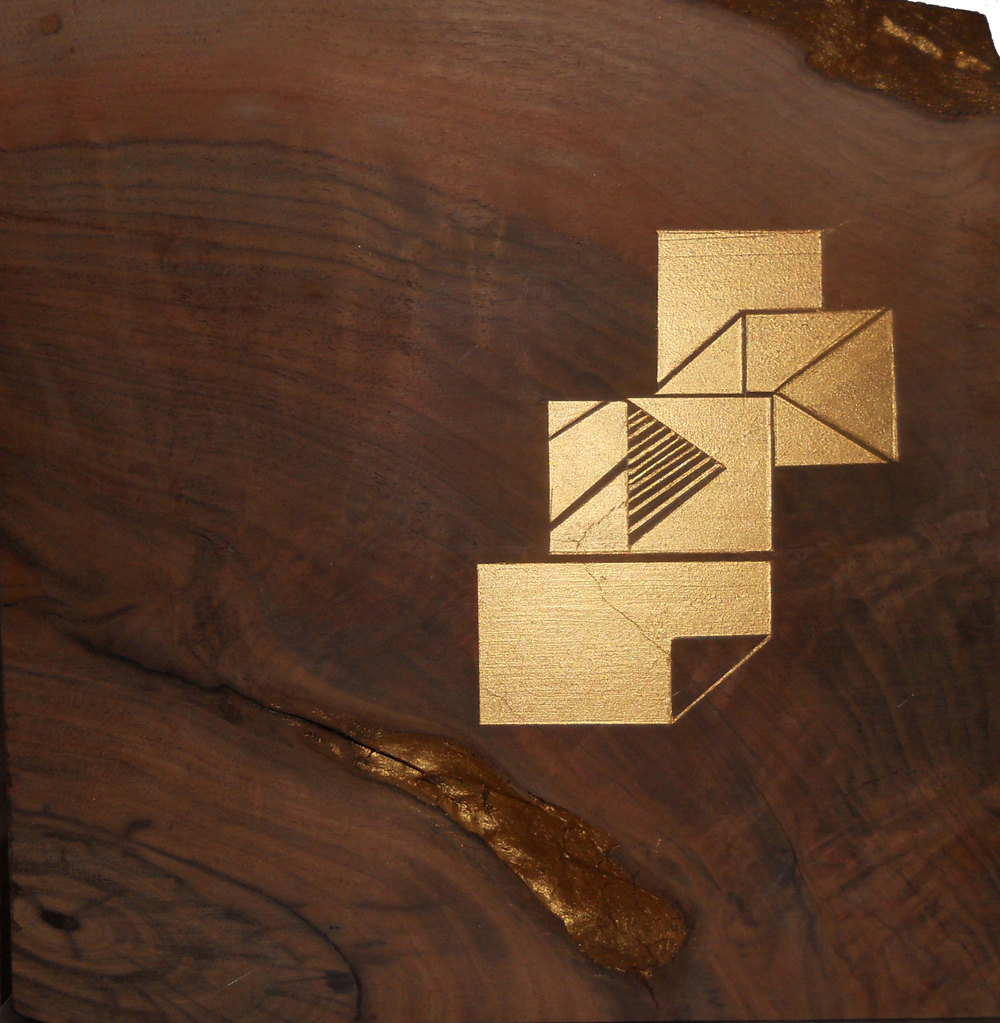 gold-walnut-square.jpg
