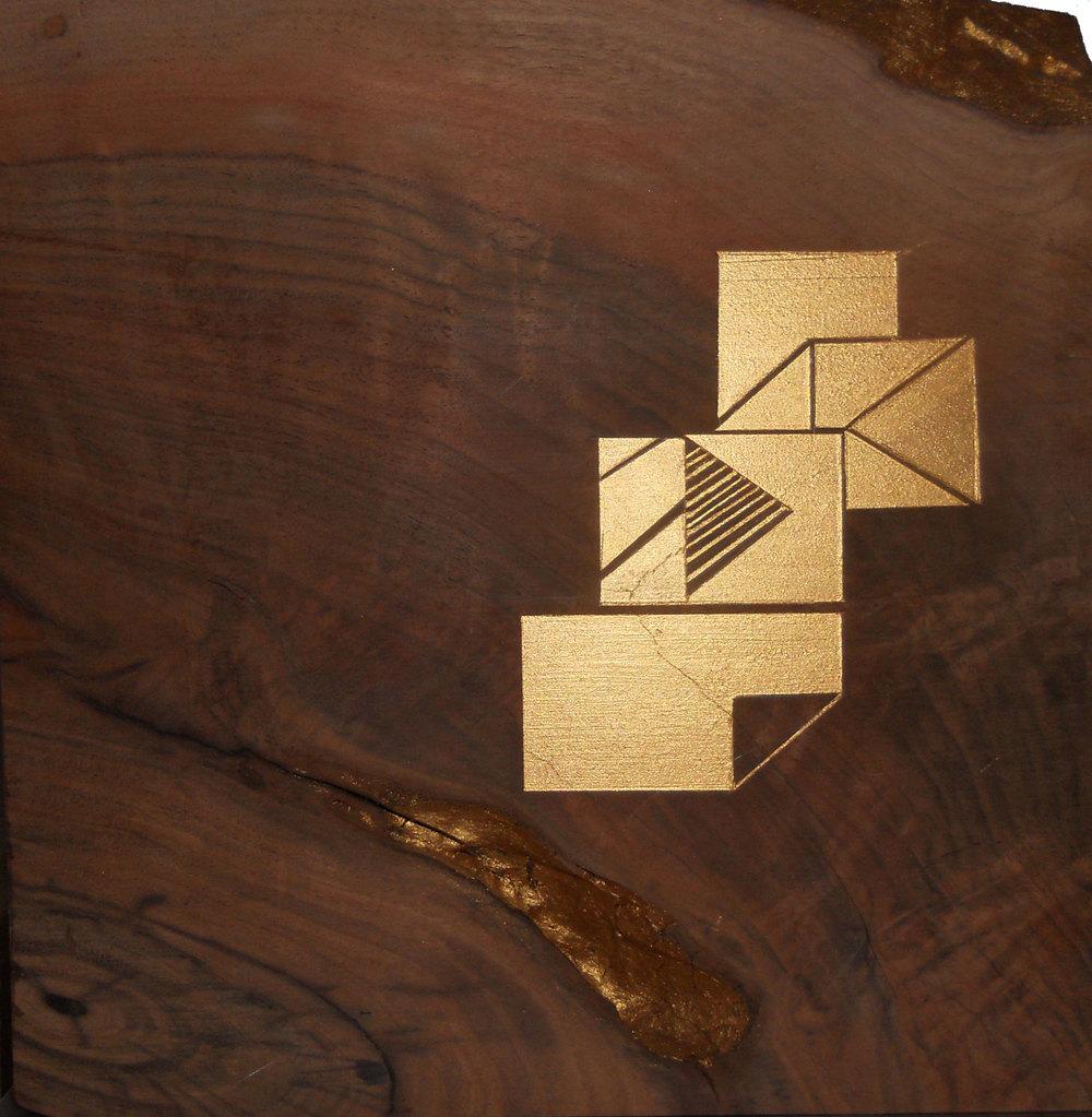 gold-walnut-square.jpg