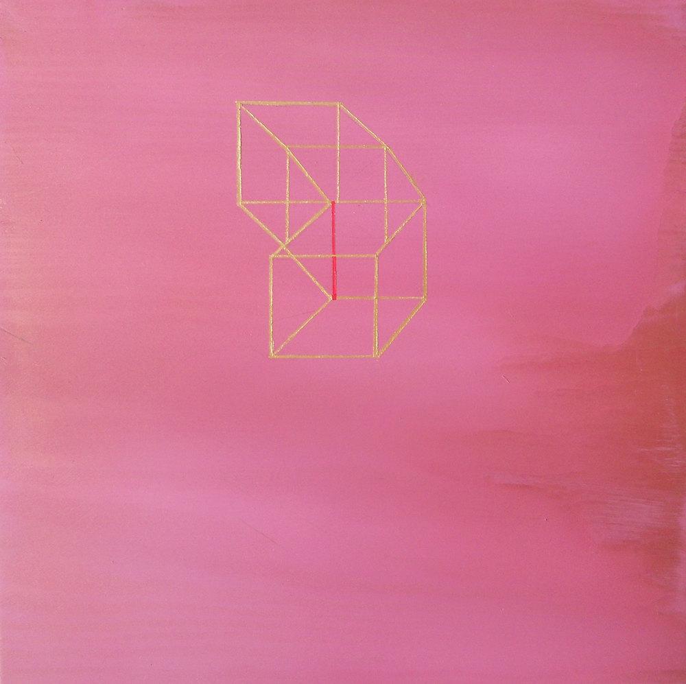 pastel-pink-gold-fir-wood.jpg