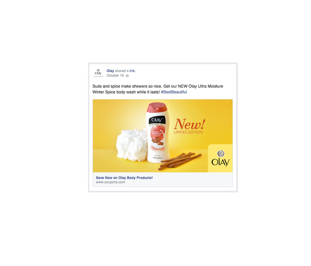 OlayBodyFB-Advert.jpg