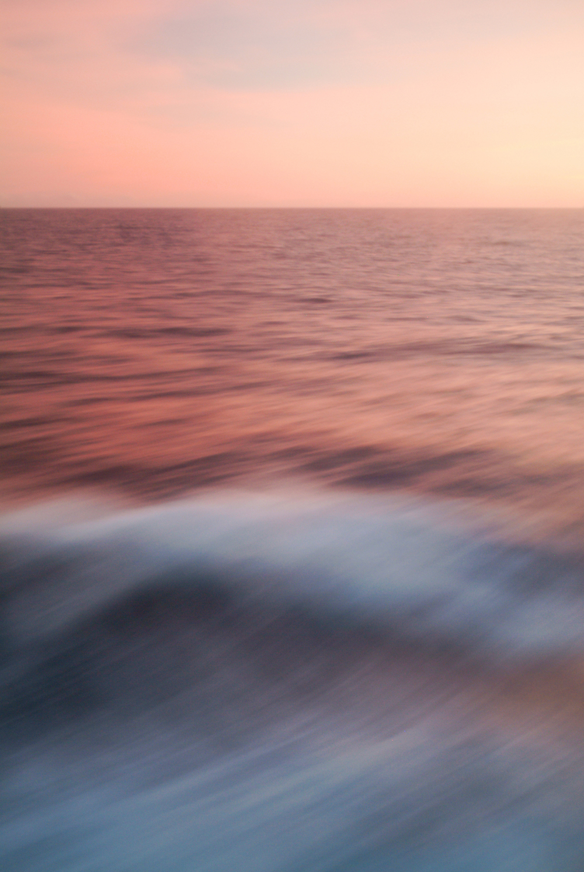 starboard 024-43-4website.jpg