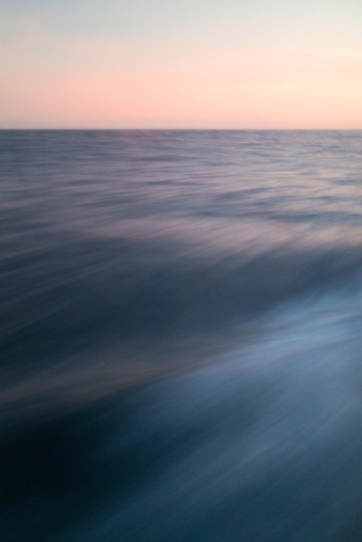 starboard 030-49-4website.jpg