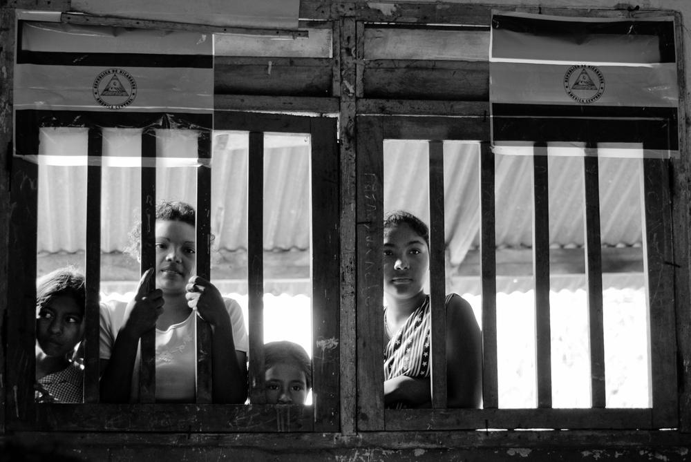 LeslieClementsParrott_Nicaragua2007-49_2BW-4website.jpg