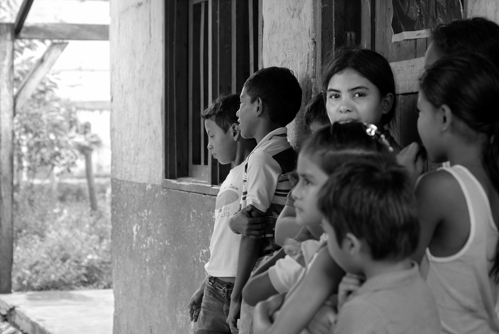 LeslieClementsParrott_Nicaragua2007-45BW-4website.jpg