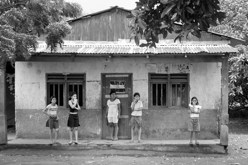 LeslieClementsParrott_Nicaragua2007-56BW-4website.jpg