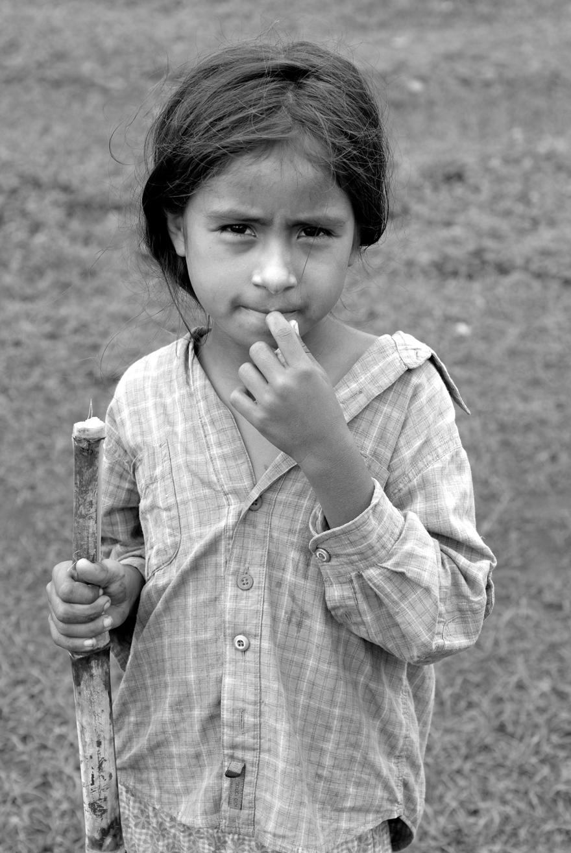 LeslieClementsParrott_Nicaragua2007-69-4website.jpg