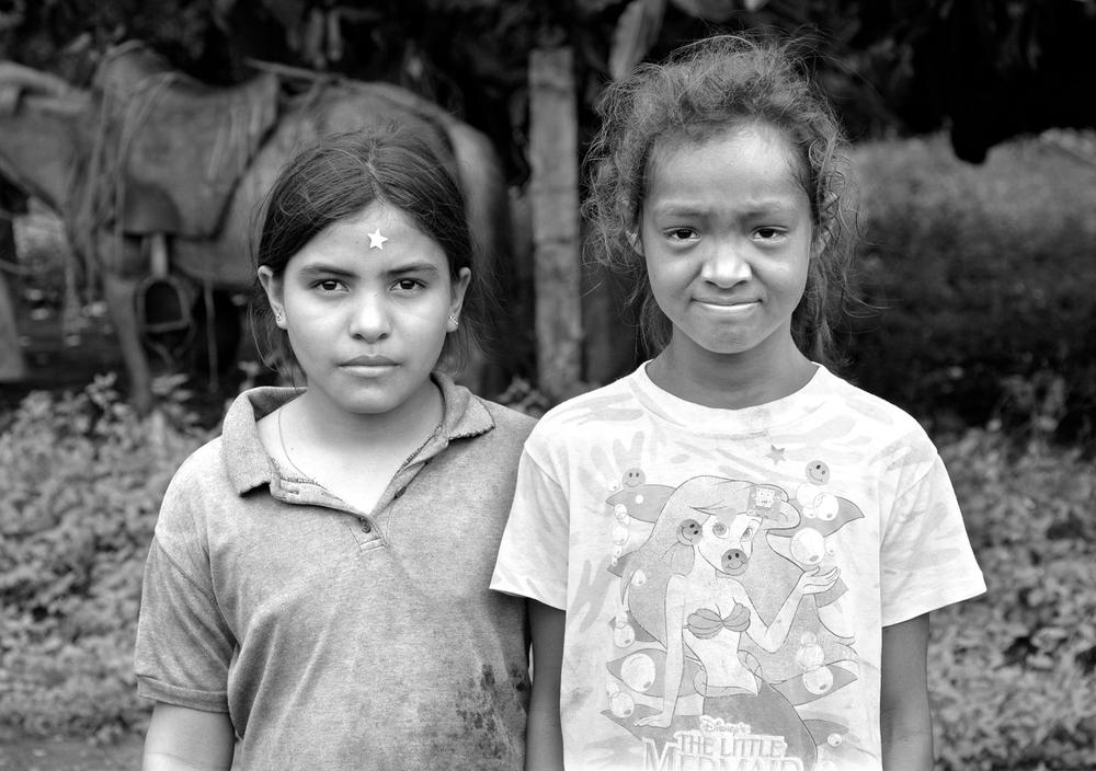 LeslieClementsParrott_Nicaragua2007-79-4website.jpg