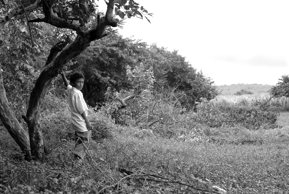 LeslieParrott-Nicaragua62_bw-4website.jpg