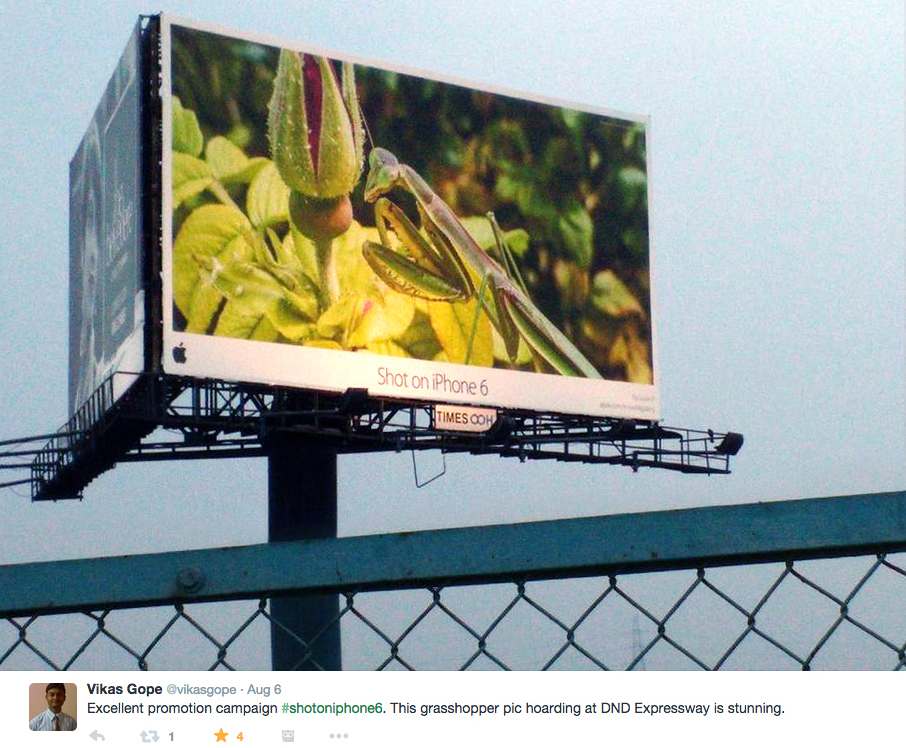 iPhone6PrayingMantis-Billboard-India_4.jpg