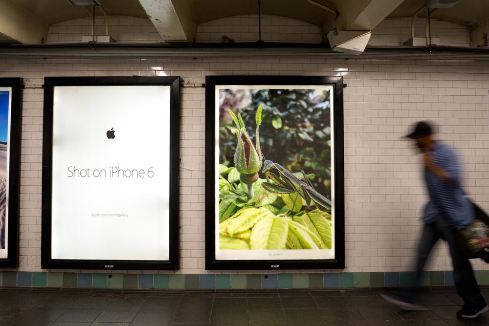 LeslieParrott-iPhone6Campaign201508100019-2.jpg