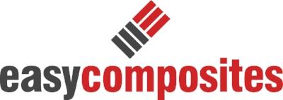 easy-composites-logo-simple-curves.jpg