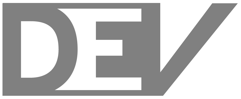 Duke Electric Vehicles