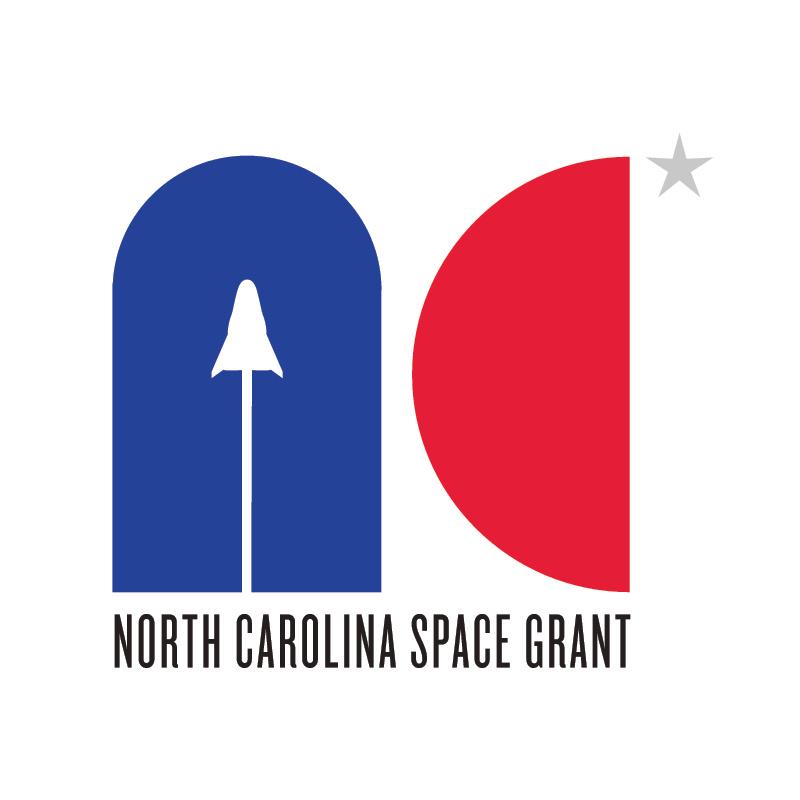 NC-SPACE-GRANT-COLORS-Logo.jpg