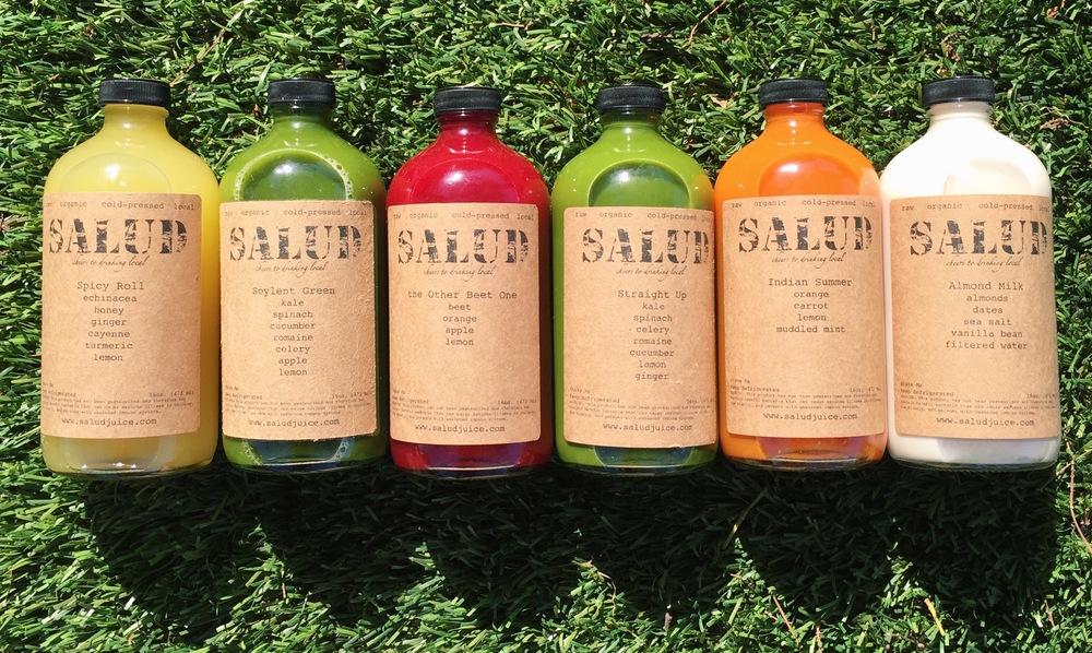 Salud-Juice-Cleanse.JPG