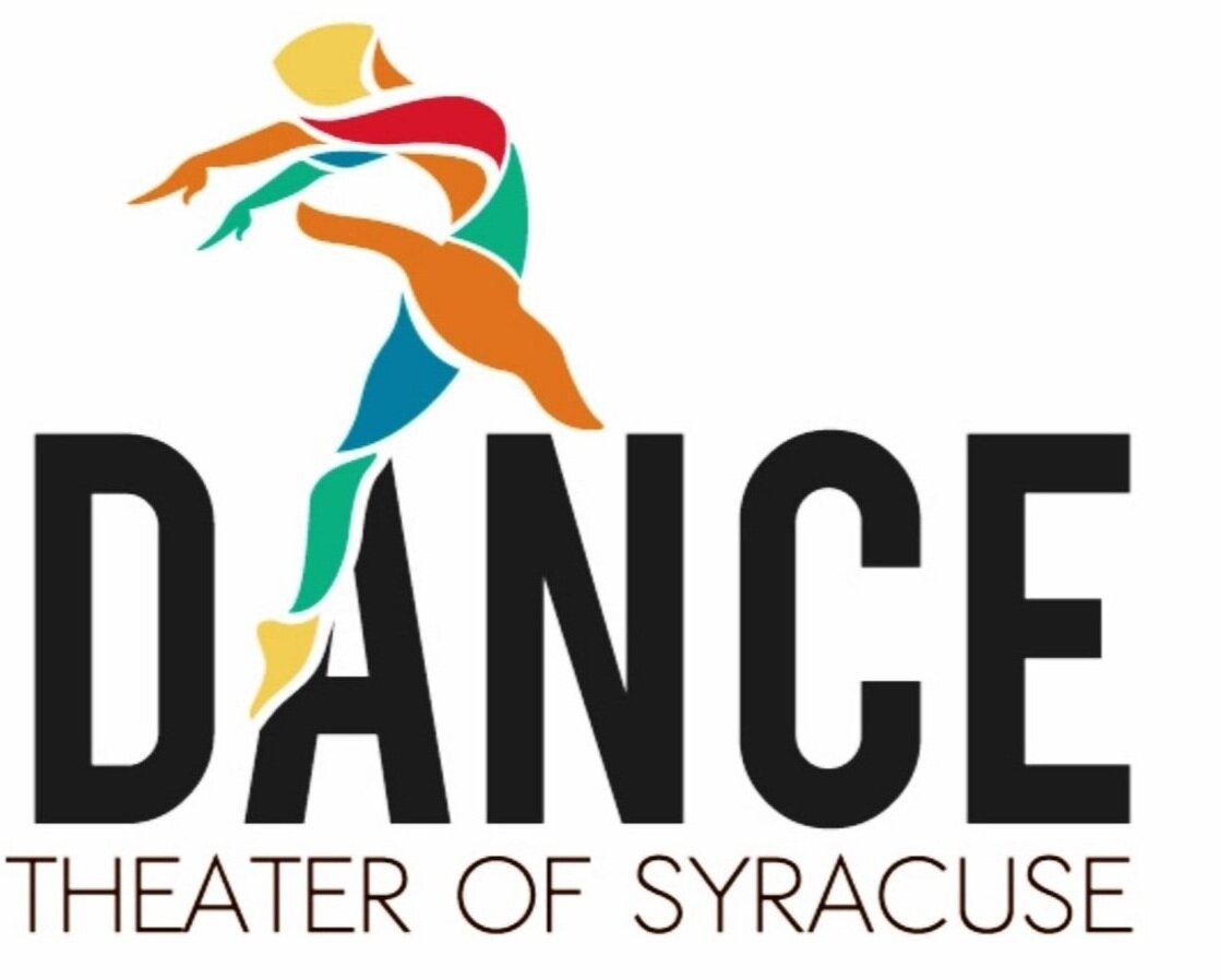 Dance Theater of Syracuse