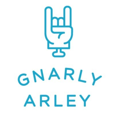 Gnarly Arley