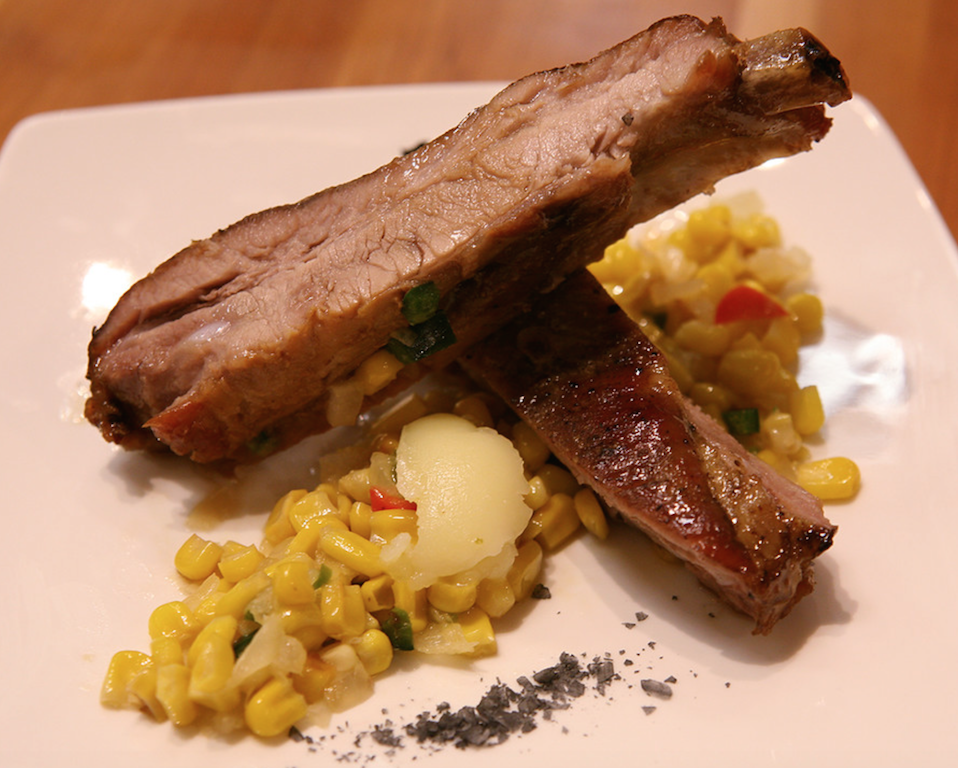 crombies rib and corn.png