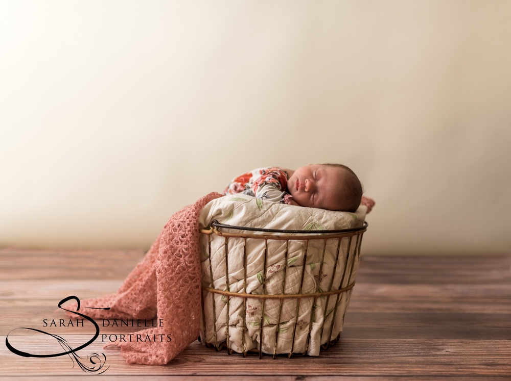 Tinley Ann Birth--10.jpg