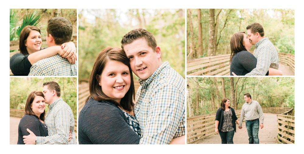 Smith-Family-Gainesville-Florida-Elizabeth-Chris