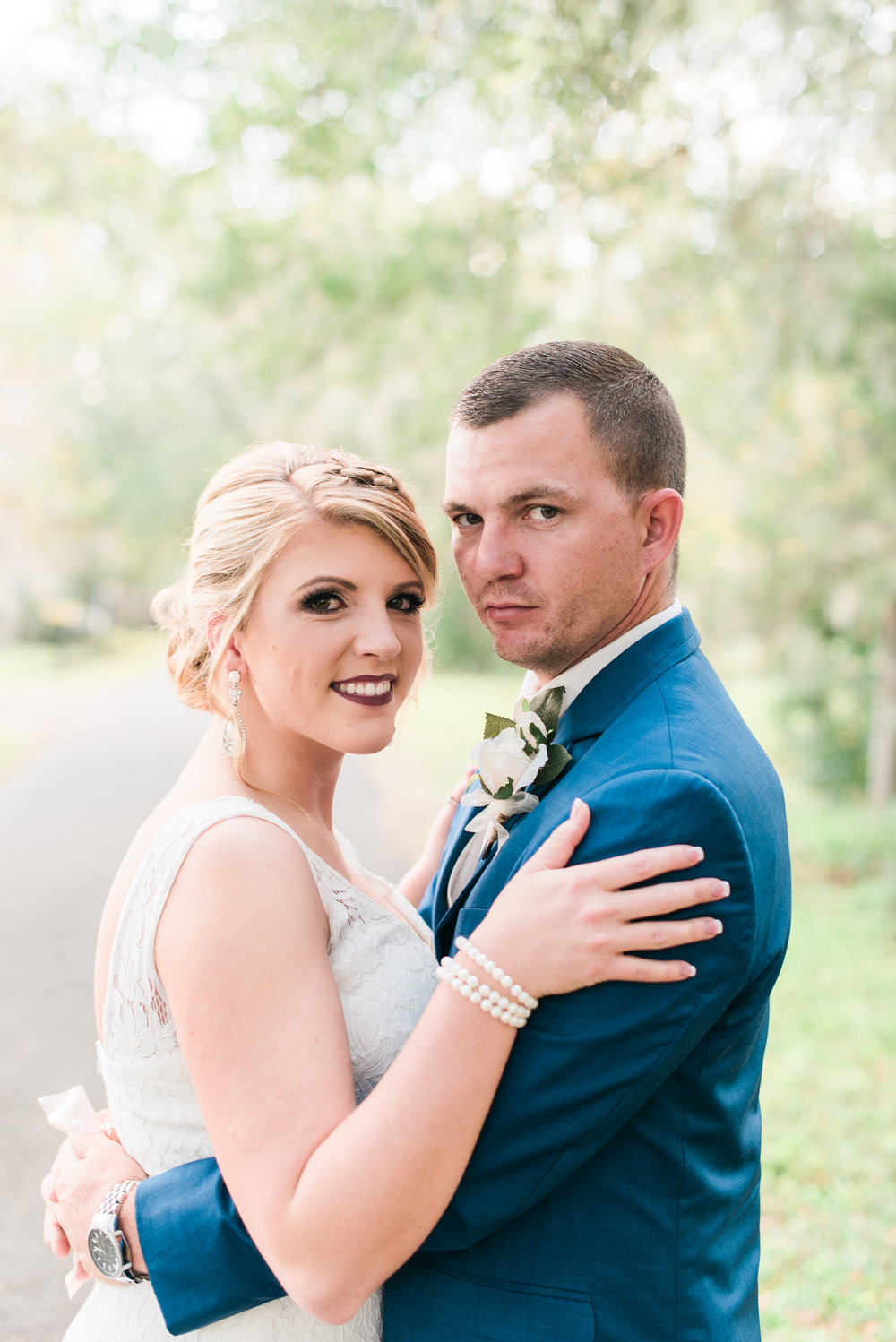 Seay-Wedding-Lake-Butler-Florida