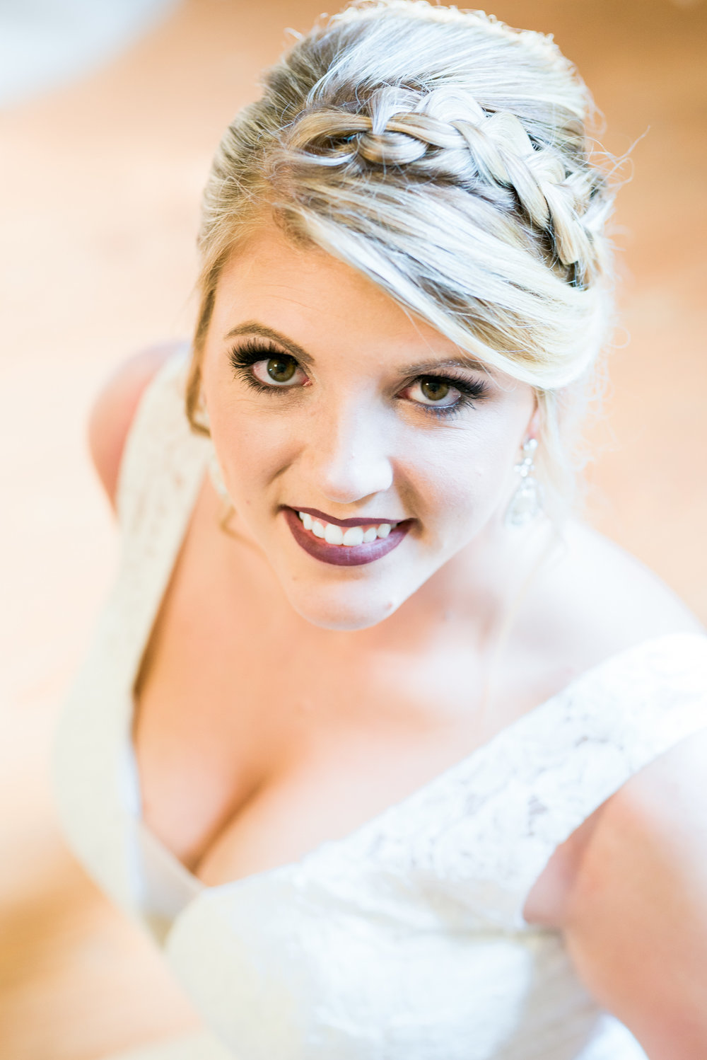 Kristin and Kendel Wedding-.jpg