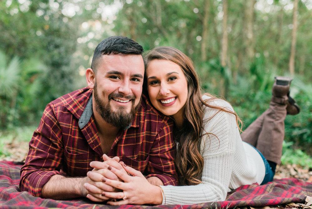 Alex-Alexa-Engagement-Wedding-Photographer-Florida-The-Glen-Venue
